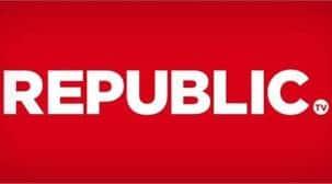 Republic Media Network, Republic TV, Mumbai Police, Republic Media Network new police notice, mumbai city news