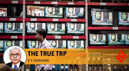 republic tv trp, republic tv trp scam, india today trp, mumbai police tv channels fake trps, republic tv india today trp fight, indian news channels trp