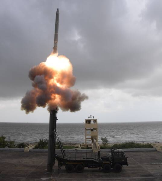 smart test, smart test drdo, drdo, missile launch, submarines, indian express