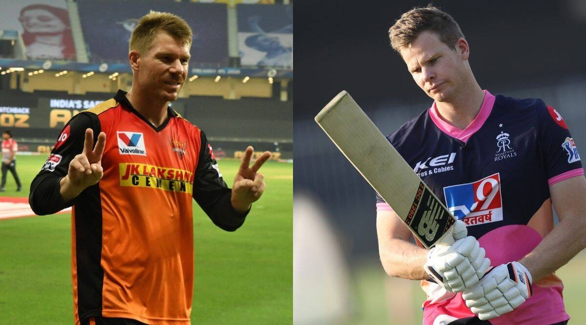 SRH vs RR, Sunrisers Hydradabad vs Rajasthan Royals