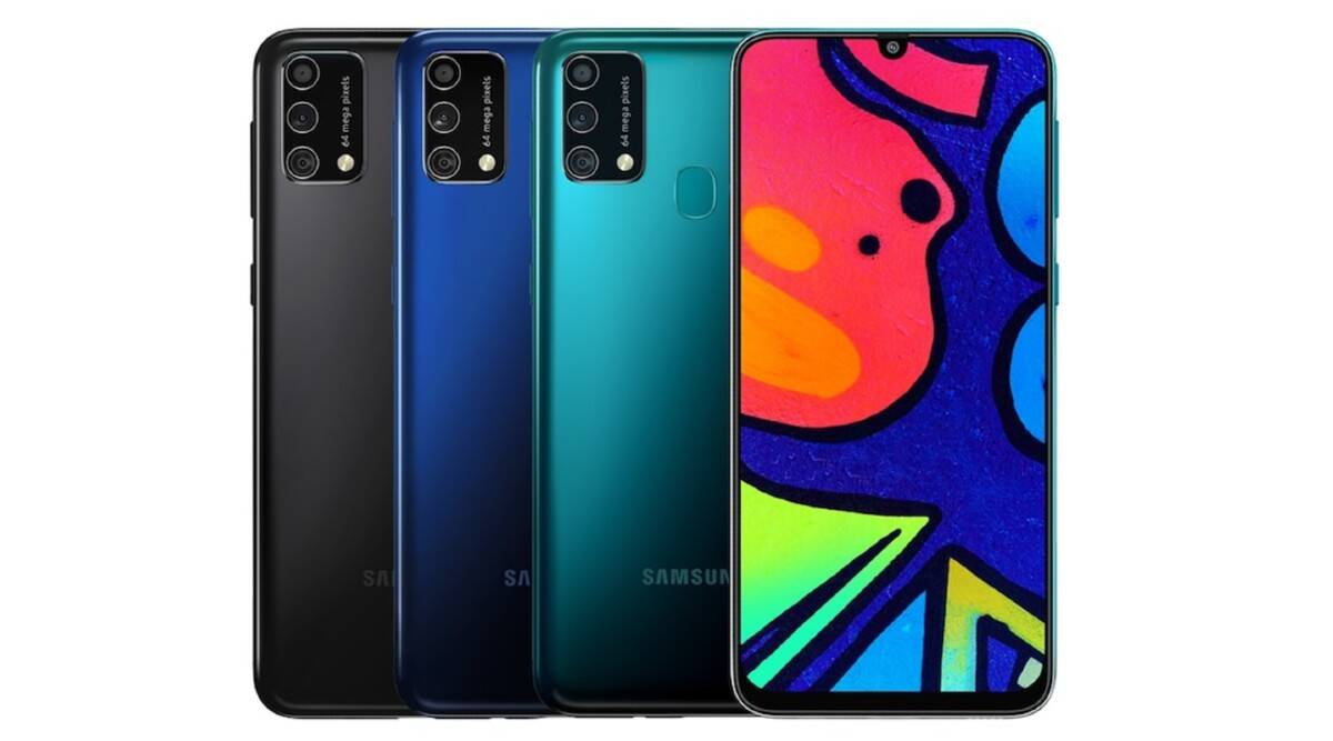 Samsung, Samsung Galaxy F41, Poco X3, Samsung Galaxy F41 vs Poco X3, Samsung Galaxy F41 price in India, Samsung Galaxy F41 specifications, Samsung Galaxy F41 specs, Samsung Galaxy F41 features, Poco X3 price in India, Poco X3 specifications, Poco X3 specs, Poco X3 features, Xiaomi, Redmi
