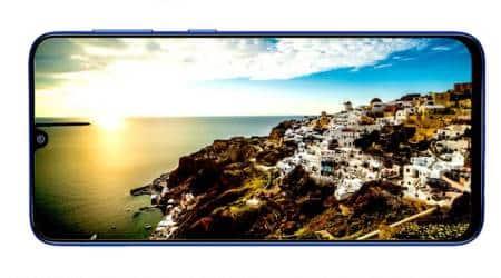 Samsung M31 prime edition, samsung m31 prime edition price, samsung m31 prime edition features, samsung m31 prime edition camera, samsung m31 price edition launch date, best phones under 20000
