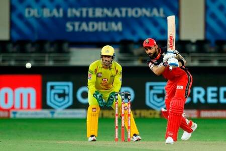 Five held in Goa for betting on IPL matches