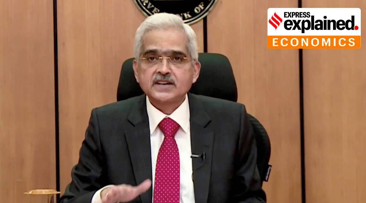 rbi monetary policy, RBI meet, EBI MPC explained, Shaktikanta das, rbi monetary policy october 2020, rbi monetary policy 2020, rbi monetary policy announcement