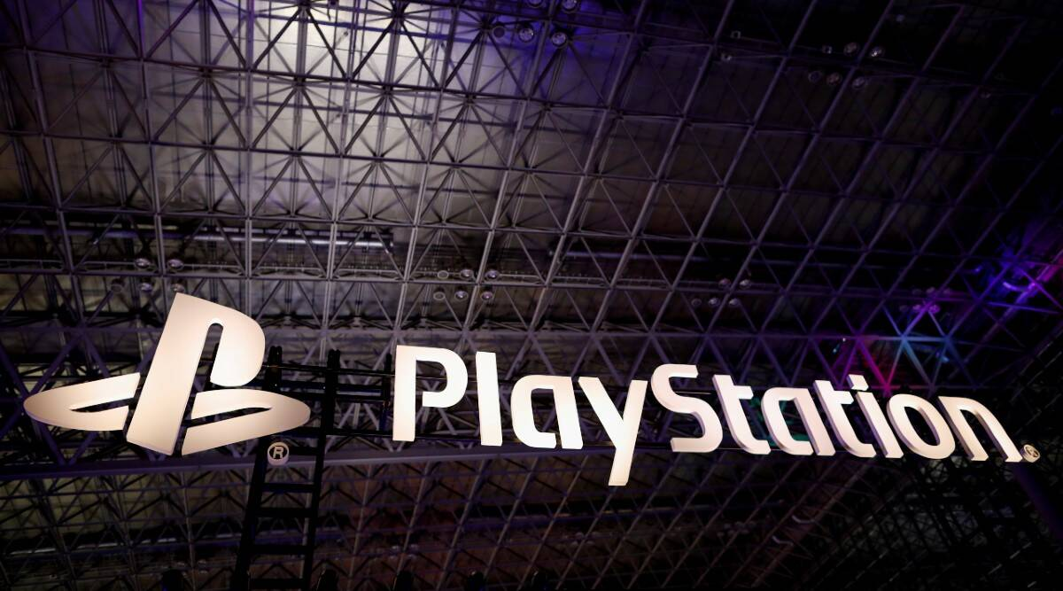 Sony, PlayStation, Sony PlayStation 5, Sony PlayStation 5 sales, PlayStation 5 prebooking, Sony PS5, PS5 demand, Sony PS5 demand