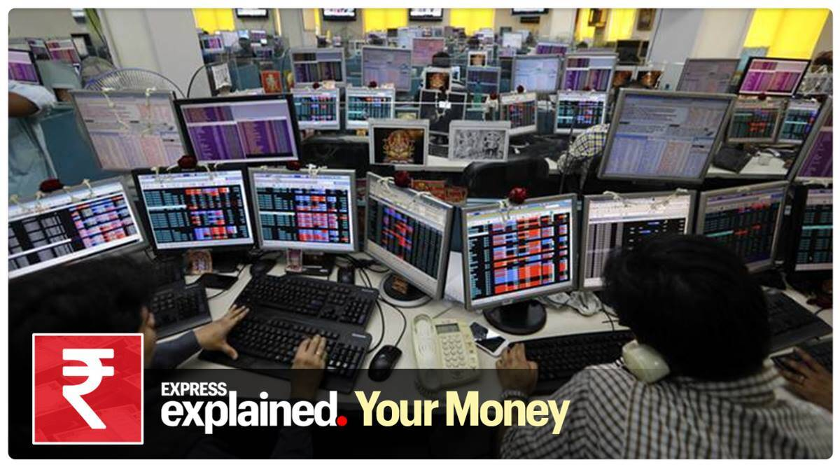 Should you invest in bank stocks?