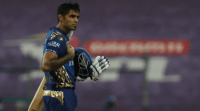 Surya rises to the challenge: Classy innings against RCB all but seals MI's spot in playoffs