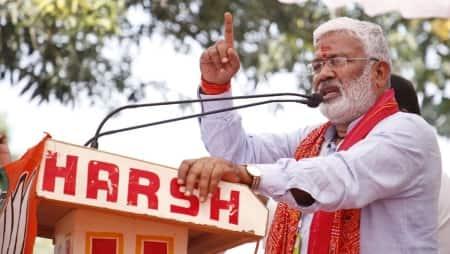 India China border news, India China border war, India China relations, India Pakistan war, Swatantra Dev Singh, UP BJP president Swatantra Dev Singh, PM Modi