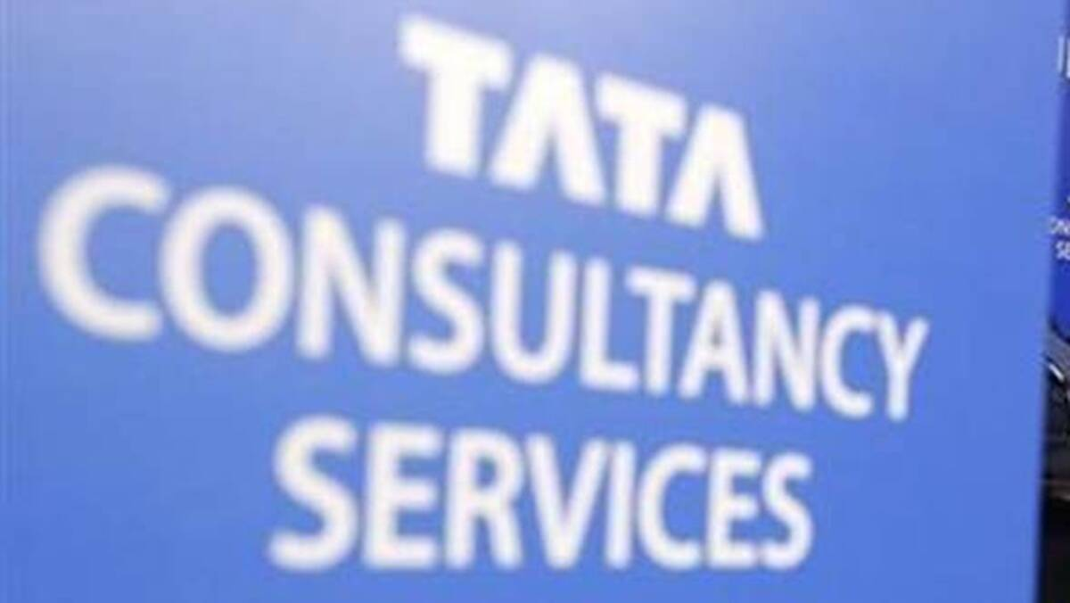 TCS, TCS stocks, TCS shares, TCS sensex, TCS nifty, markets news, business news, Indian Express