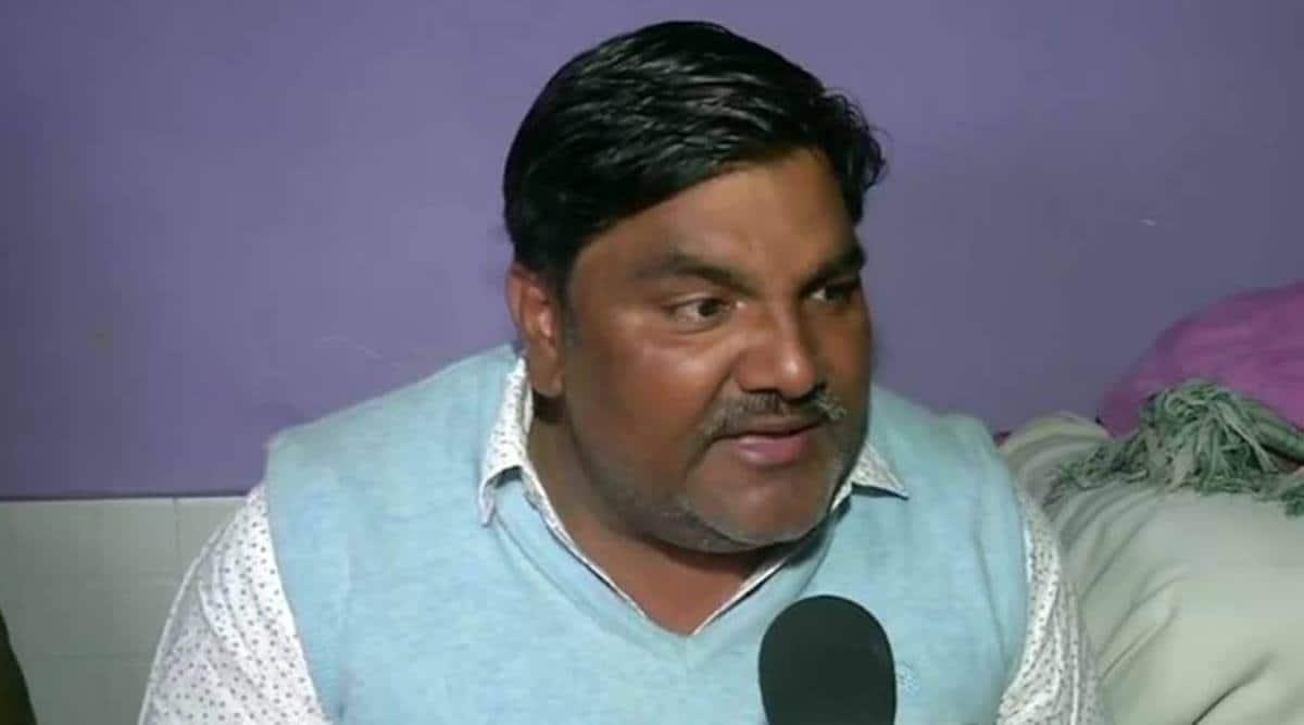 Tahir Hussian, Delhi HC on Tahir Hussain, EDMC, Former AAP councillor Tahir Hussain, Northeast delhi riots, Tahir Hussain delhi riots, delhi city news
