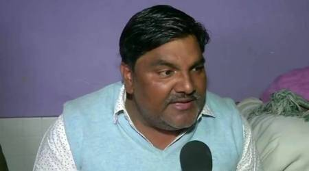 Tahir Hussain, Tahir Hussain bail, delhi riots, Tahir Hussain delhi riots, aap, delhi city news