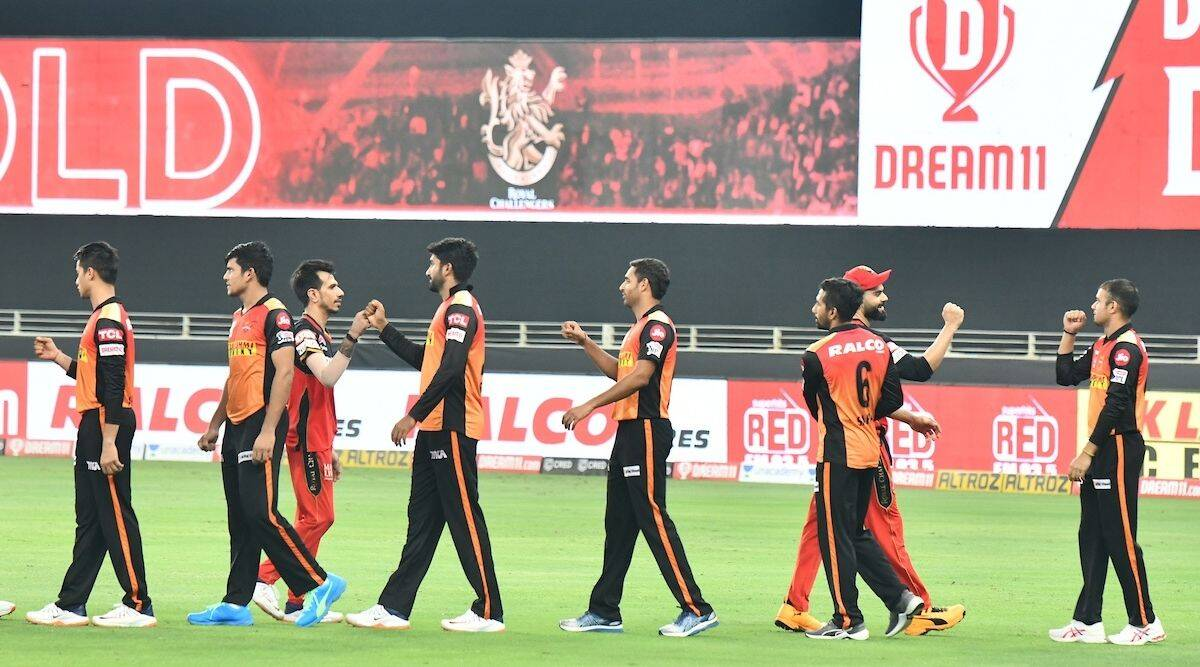 SRH vs RCB, IPL 2020: Virat Kohli to fans for supporting Royal Challengers Bangalore (RCB), it lost IPL 2020 Eliminator vs Sunrisers Hyderabad