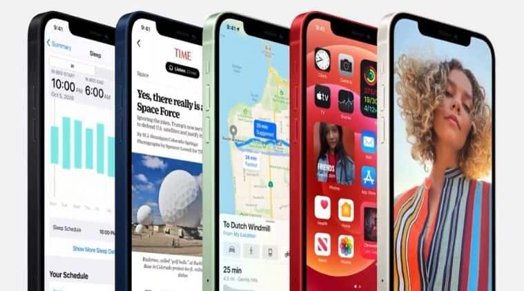 Apple iPhone 12 vs OnePlus 8 Pro, Apple, OnePlus, iPhone 12, OnePlus 8 Pro, iPhone 12 vs OnePlus 8 Pro price, iPhone 12 vs OnePlus 8 Pro specifications, iPhone 12 specifications, iPhone 12 Price, OnePlus 8 Pro specifications, OnePlus 8 Pro price