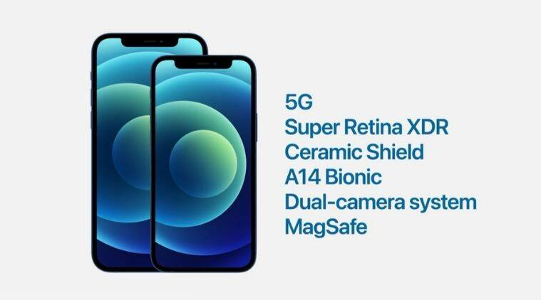 iphone 12, apple iphone 12, iphone 12 pro, iphone 12 pro max, iphone 12 mini, apple iphone 12 pro, apple iphone 12 mini, apple iphone 12 pro max, iphone 12 specs, iphone 12 price in india, iphone 12 specifications, apple iphone 12 price, apple iphone 12 specs, apple iphone 12 pro max specifications, iphone 12 mini specifications