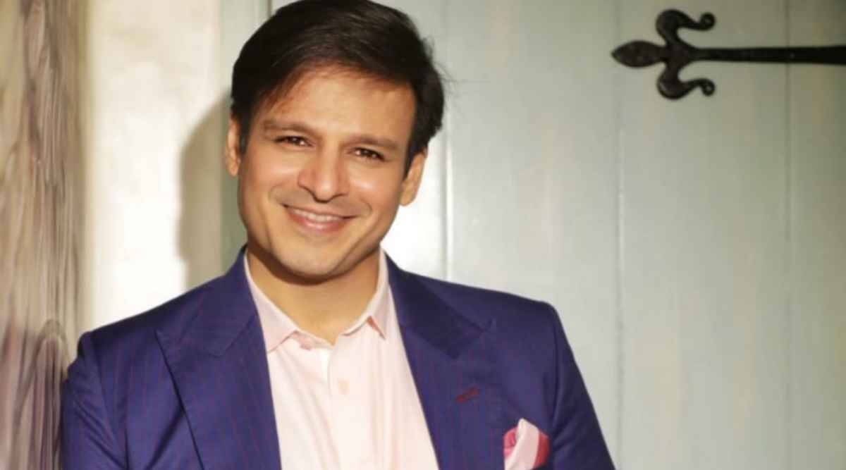 Vivek Oberoi, Vivek Oberoi drugs, Vivek Oberoi house raid, Vivek Oberoi juhu house raided, mumbai drugs, bollywood drugs case, mumbai city news