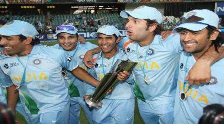 Joginder Sharma birthday, Yuvraj Singh T20 world Cup, Joginder Sharma T20 World Cup, India vs Pakistan T20 WC final