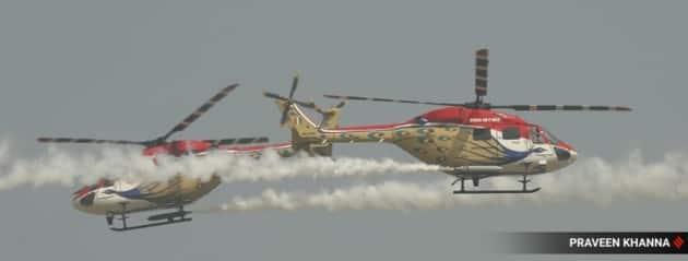 Air Force day, Air Force day 2020, Air force day celebrations, air force day 2020 celebrations, India news, Indian Express