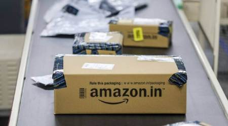 Future builds Rs 1,000-cr war chest in arbitration battle with Amazon