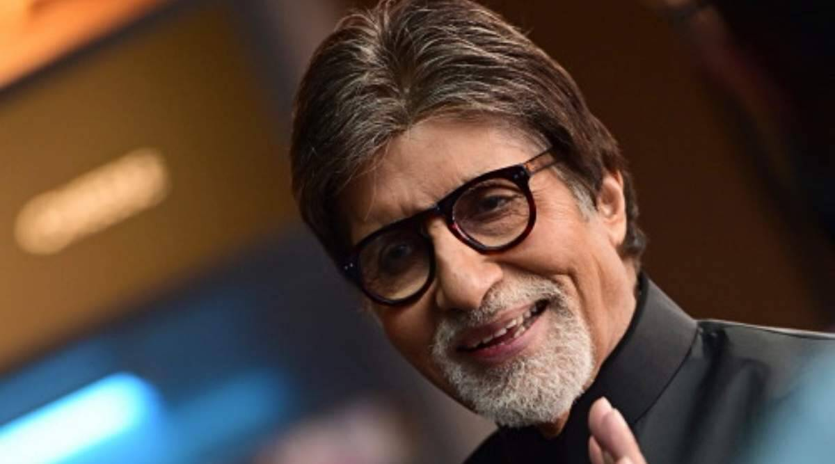 Amitabh Bachchan joins Prabhas, Deepika Padukone in Nag Ashwins untitled multilingual project