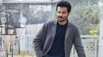 Anil Kapoor tests negative for coronavirus