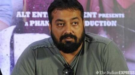 Anurag Kashyap, Anurag Kashyap rape case, Anurag Kashyap mumbai police questioning, Anurag Kashyap mumbai police summon, Anurag Kashyap rape case actress, mumbai city news