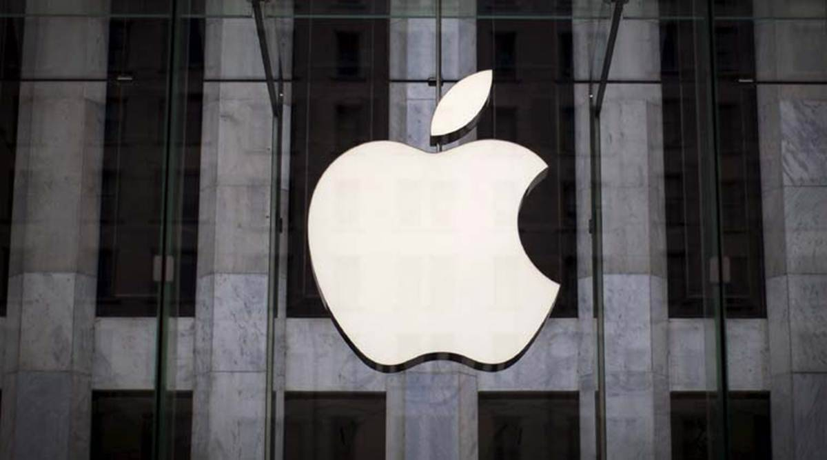 Apple lobbies for lower taxes to boost US chip production