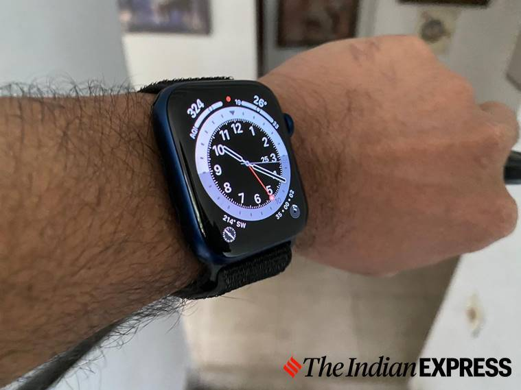 apple watch 6, apple watch 6 price in india, apple watch 6 review, apple watch 6 amazon, apple watch 6 sale india, apple watch series 6 review