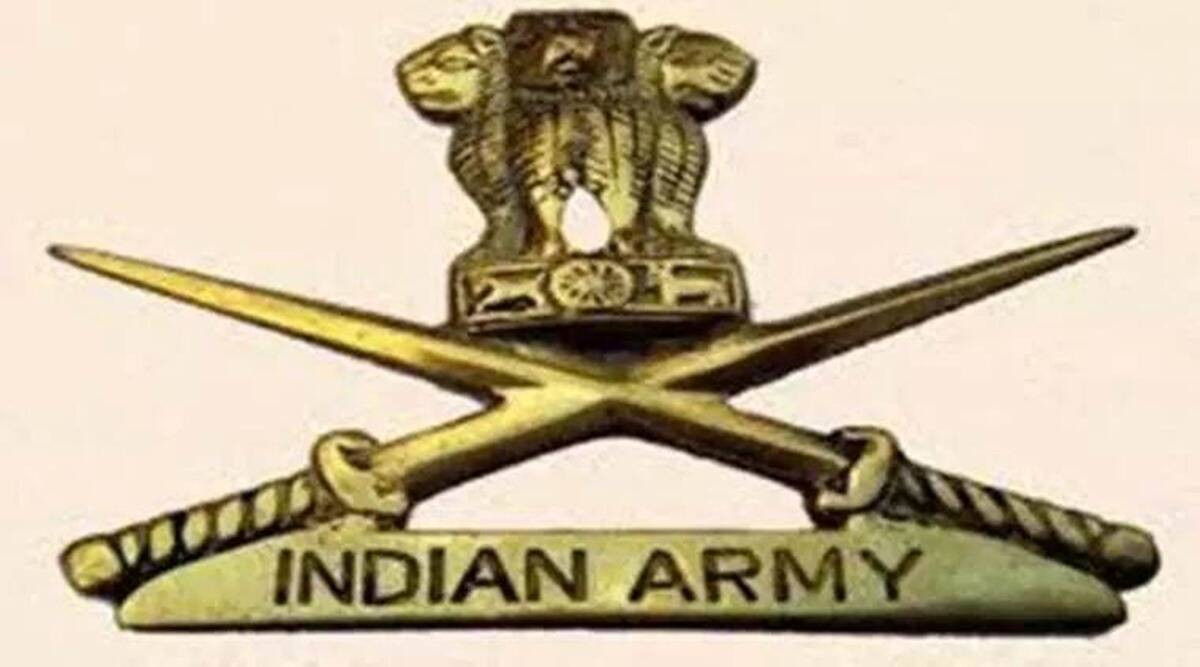 indian army, indian army promotion, army brigadier promotion, army Brigadier false allegations, army brigadier false allegation over promotion, indian express news