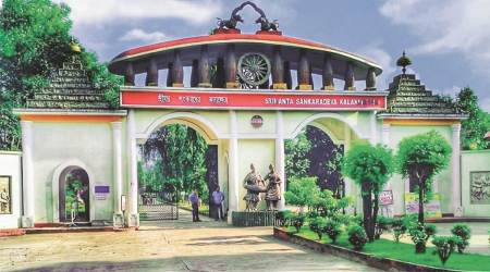 Himanta Biswa Sarma dumps MLA panel report, says won't allow 'Miya Museum'
