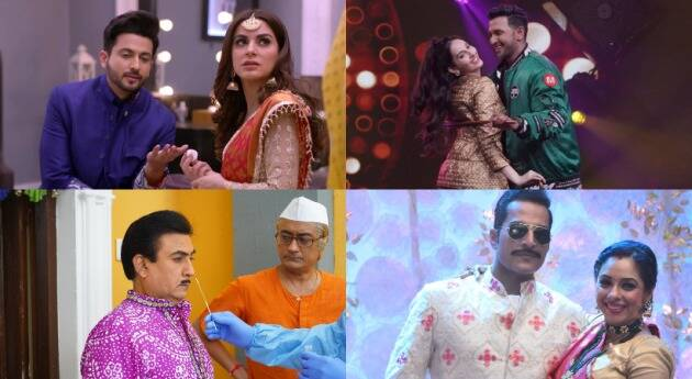 barc ratings, trp week 39