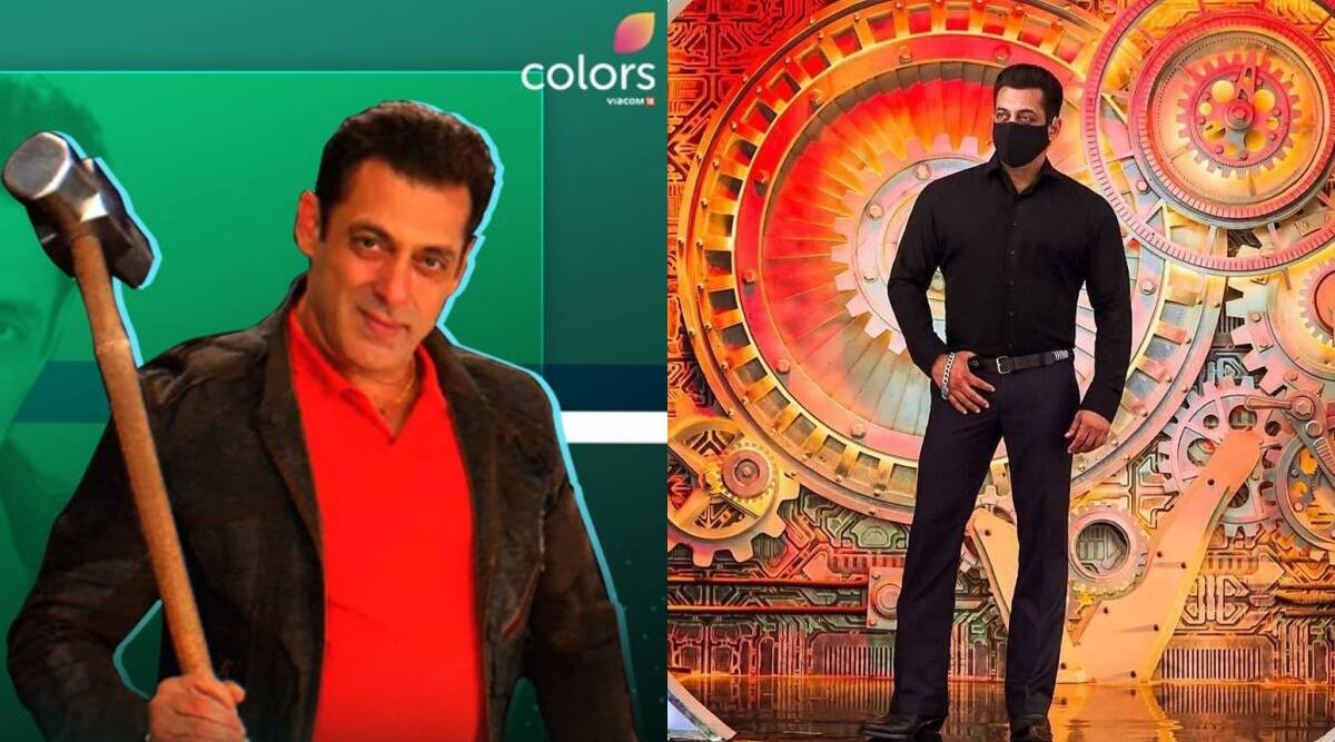 when and where to watch bigg boss 14