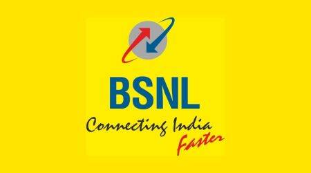 bsnl, bharat sanchar nigam limited