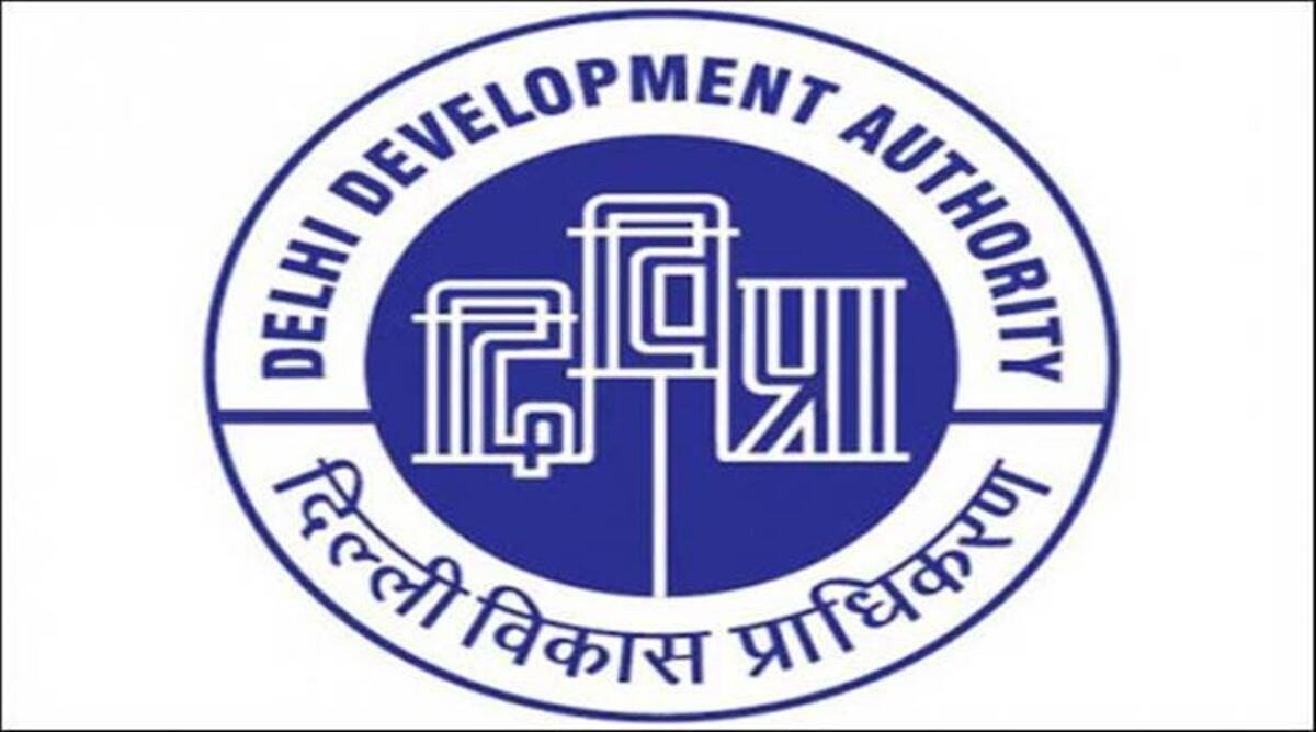 DDA's new web portal to cater to housing bids