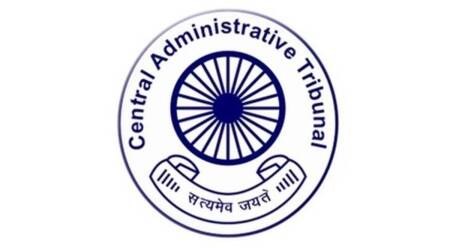 Central Administrative Tribunal, CAT