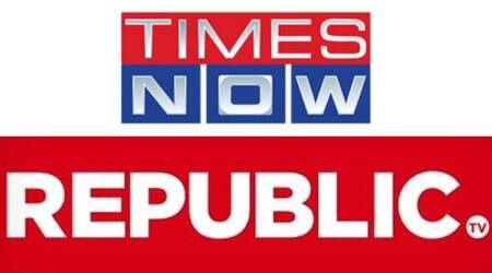 Bollywood TV channels, Bollywood producers, plea filed against TV channels, Republic TV, Times Now, Delhi HC on legal dispute with TV channels
