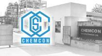 Chemcon Speciality Chemicals makes stellar market debut; shares zoom 72 per cent