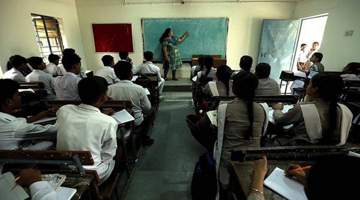 coaching institutes, delhi coaching institutes, rules for coaching institutes, new education policy, NEP 2020,