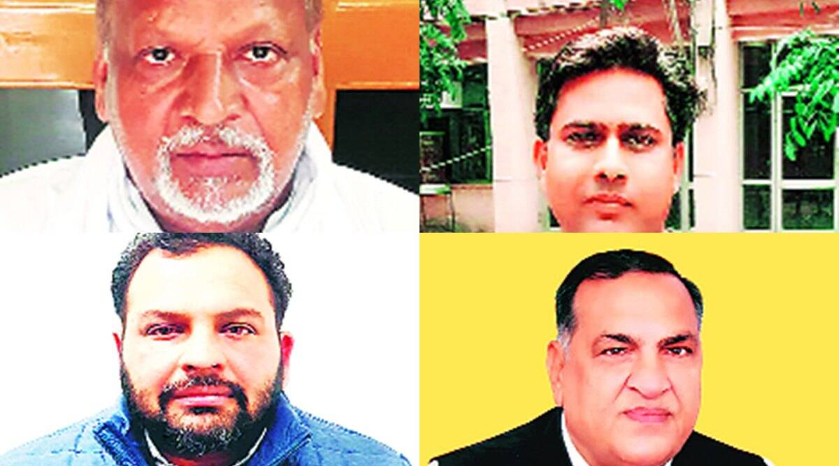 Punjab: They called us 'beopari bhai', now they say 'lutere'