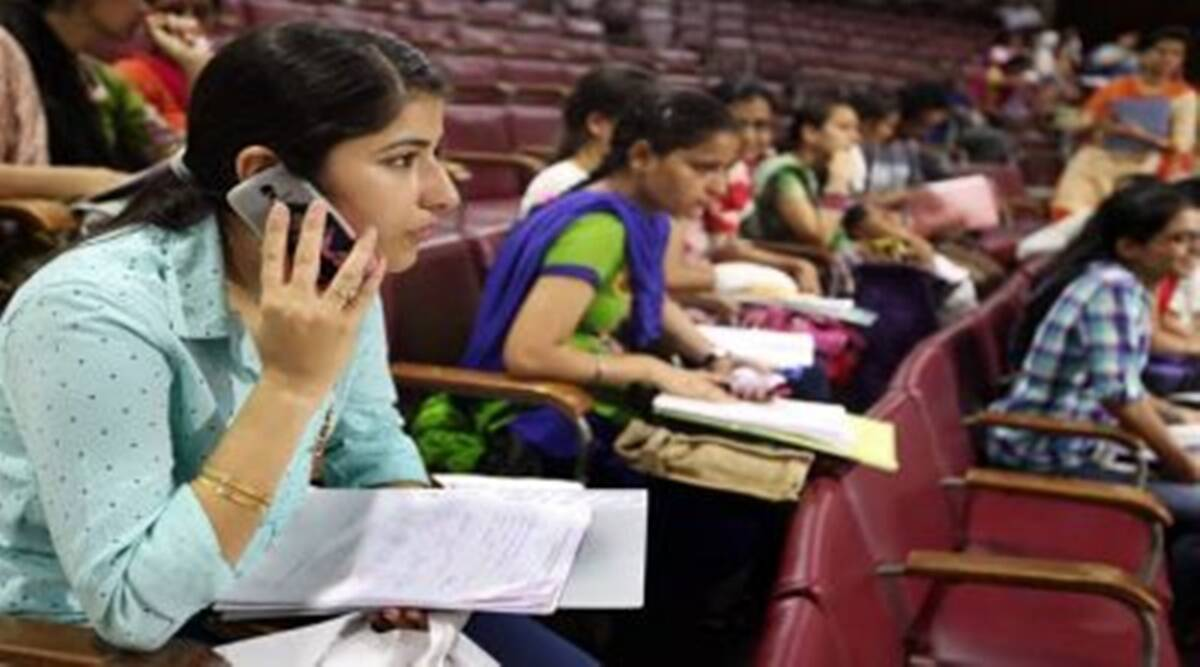 appolycet, ap polycet counselling, appolycet rank list, appolycet admissions, eductaion news, college admission, college admissions, AP best colleges