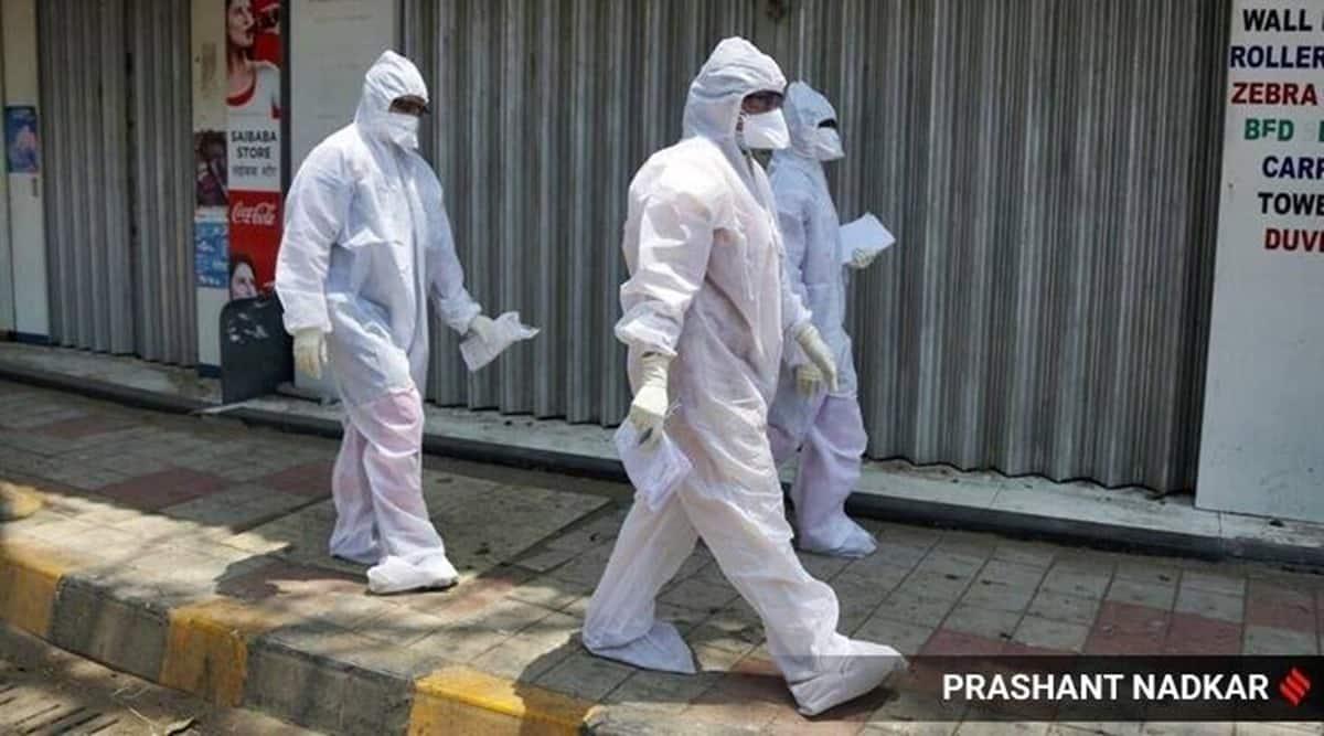 coronavirus, Covid sanitation, biotechnology, sars cov 2,