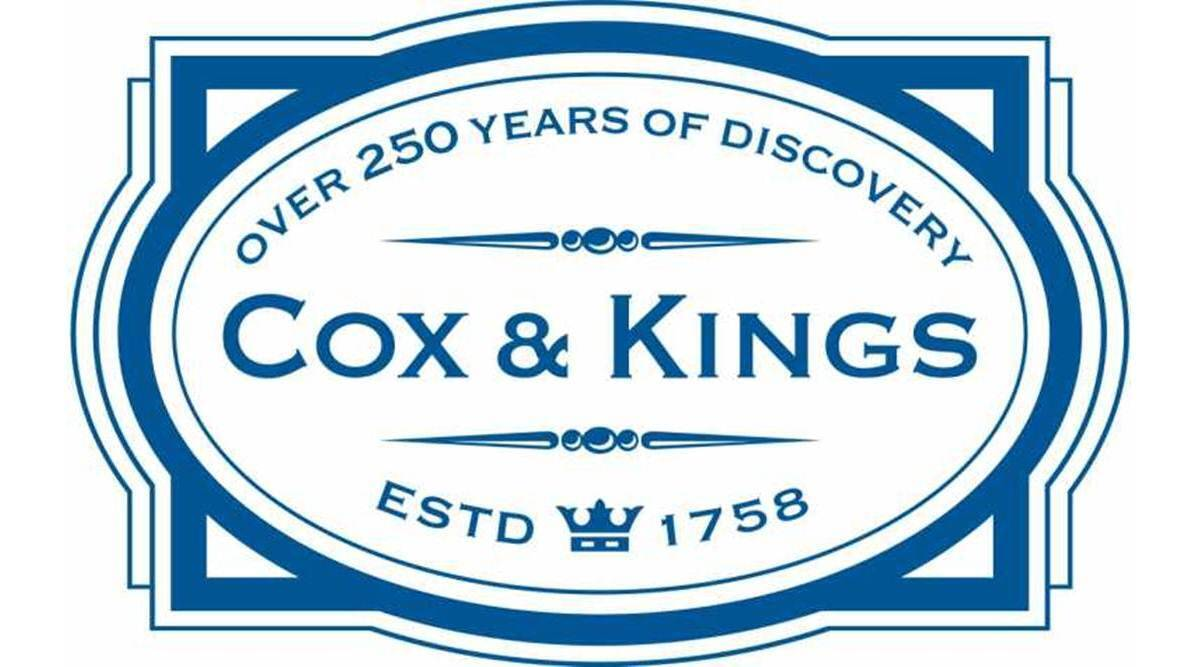Cox & Kings, Cox & Kings CA death, Cox & Kings CA dead, Cox & Kings CA found dead on railway tracks, cox and kings bankrupt