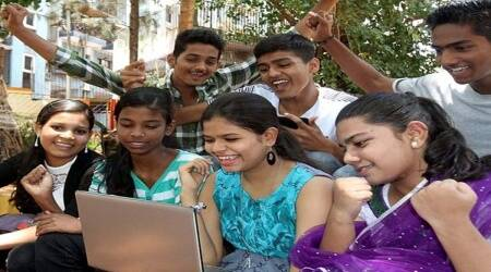 cucet, cucetexam.in, cucet result, cucet scorecard 2020, college admission, education news