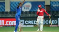 KXIP vs DC Predicted Playing 11, IPL 2020 Live Updates: Confident Punjab take on mighty Delhi