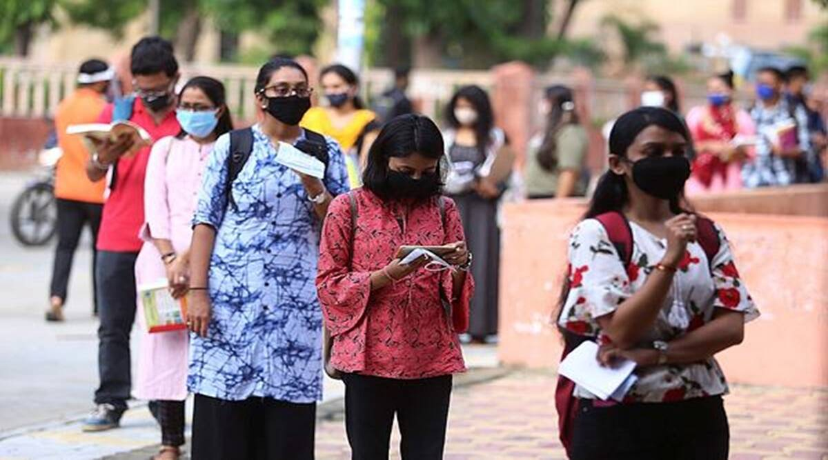 DU third cut-off expected today: Here's how to count 'best of four'