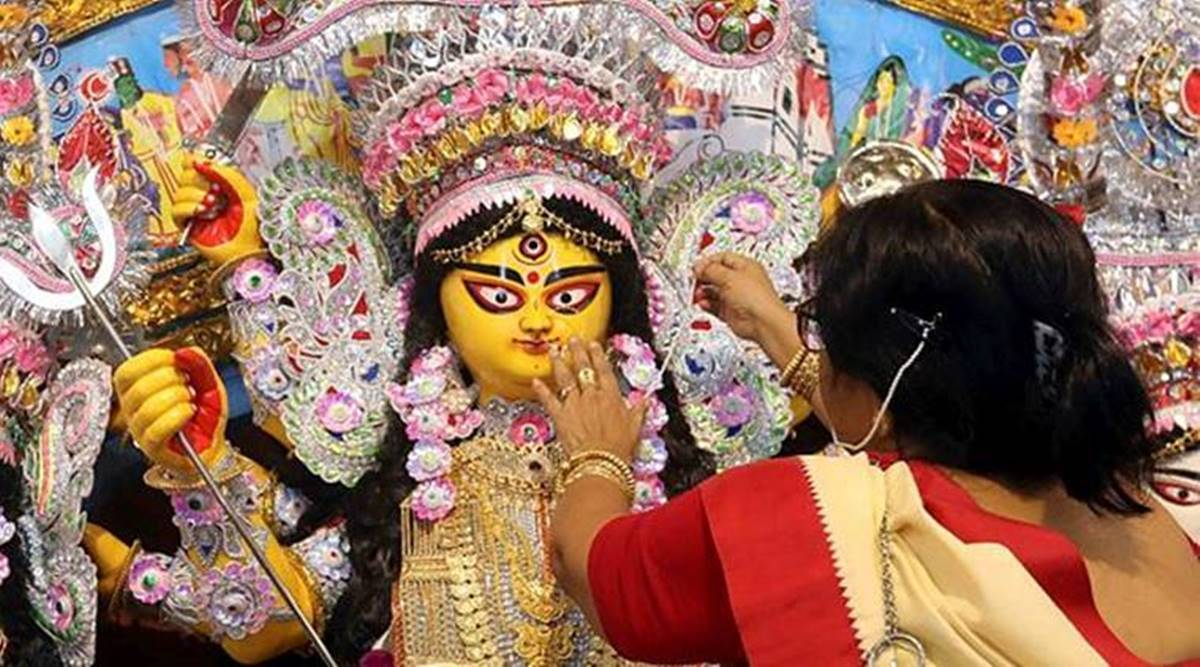 Durga Puja 2020: Date and Time, Puja Vidhi, Timings, History, Significance and Importance