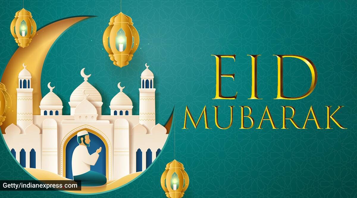 ect6bt1xezvhym https indianexpress com article lifestyle life style eid e milad un nabi mubarak 2020 wishes images quotes messages status photos 6906369