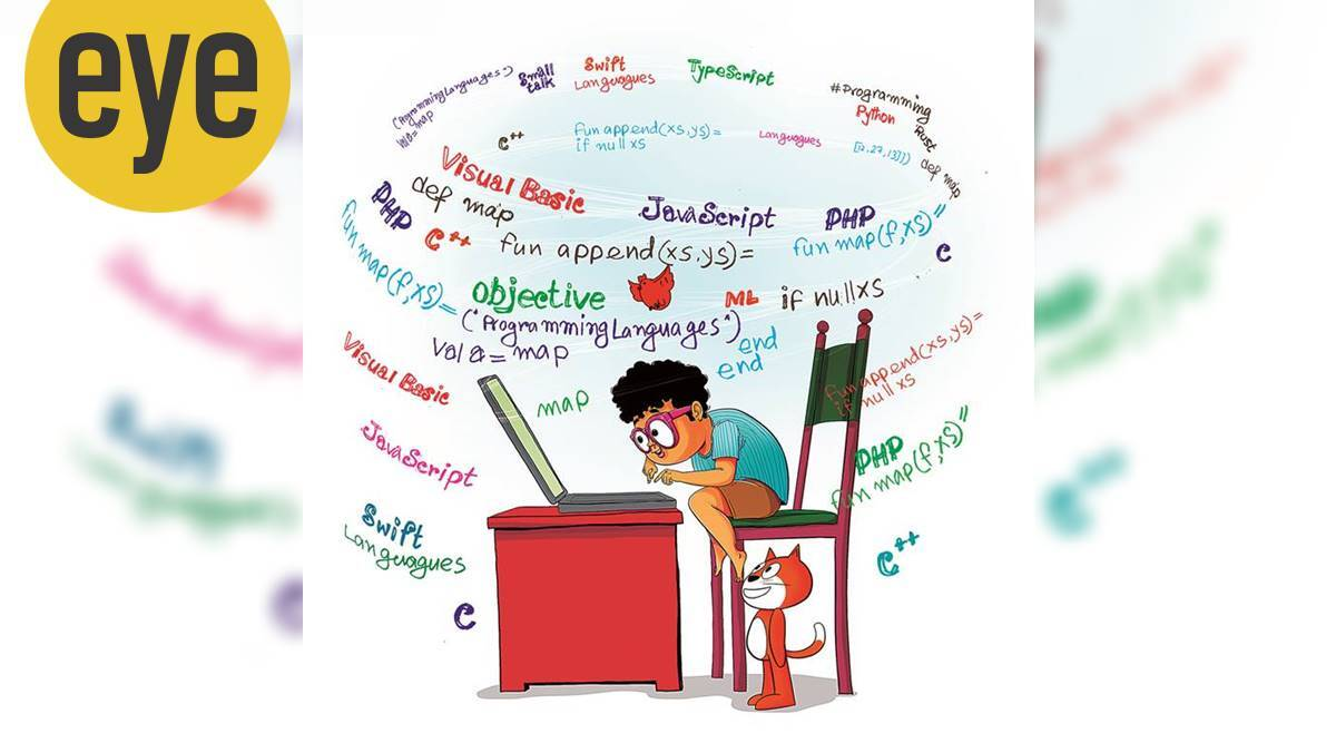 Coding, Vedantu, WhiteHat Jr, BYJU, Coding courses, coding classes, coding for students, National Education Policy, microbit, Hour of Code, Scratch app, Mitchel Resnik, Larry Cuban, vocationalism, GPT-3