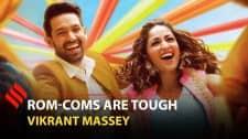 My wedding will be a simple, close-knit affair: Ginny Weds Sunny actor Yami Gautam