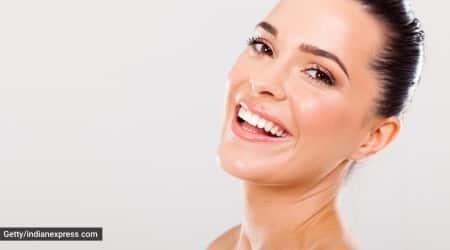 dr niketa sonavane, skincare, skincare tips, glowing skin, indianexpress.com, indianexpress, glowing skin, DIY home remedies, festive season skincare,