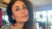 Kareena Kapoor Khan has an advice for you; check it out